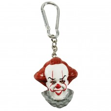 Брелок 3D IT (Pennywise) RKR39168