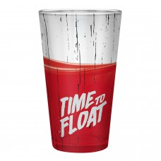 Бокал IT Time To Float x2 400ml ABYVER149