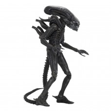 "Фигурка NECA Alien – 7"" Scale Action Figure – 40th Anniversary Assortment 3 51702 (Xenomorph 51705)"