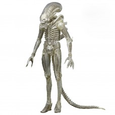"Фигурка NECA Alien – 7"" Scale Action Figure – 40th Anniversary Assortment 1 51593 (Big Chap 51596)"