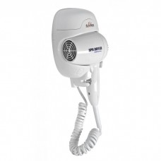 Фен GA.MA SPA Dryer Small (GH2702)