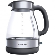 чайник Kenwood ZJG 112 CL